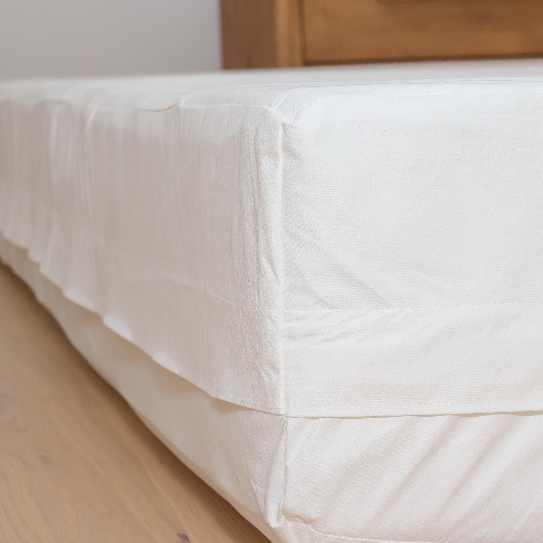 allergiker kopfkissen test bettw sche 200x200 seersucker hersteller kleiderschr nke billige. Black Bedroom Furniture Sets. Home Design Ideas