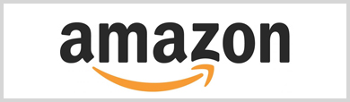 alfda - Amazon-Shop